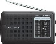 Радиоприемник Supra ST-111