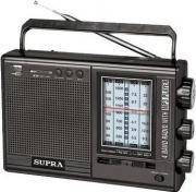 Радиоприемник Supra ST-120