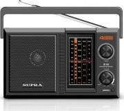 Радиоприемник Supra ST-122