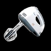 Миксер Irit IR-5004