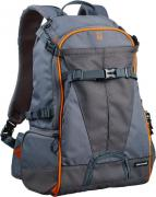 Рюкзак Cullmann Ultralight Sports DayPack 300