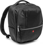 Рюкзак Manfrotto Advanced Gear Backpack Medium