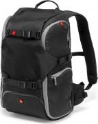 Рюкзак Manfrotto Advanced Travel Backpack