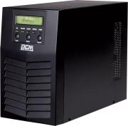 UPS PowerCom MAS-2000