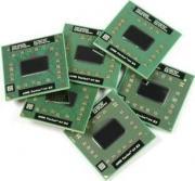 Процессор AMD AMD Turion 64 X2 Mobile TL-56