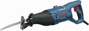 Сабельная электропила Bosch GSA 1100E