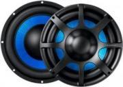 Автоакустика Blaupunkt GT Power 1000 W
