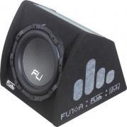 Автоакустика FLI Underground 10 A-F1