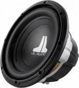Автоакустика JL Audio 10W0v3-4