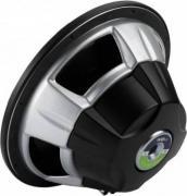 Автоакустика JL Audio 12W0v3-4