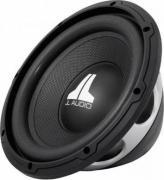 Автоакустика JL Audio 12WXv2-4