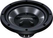 Автоакустика Kenwood KFC-W112S