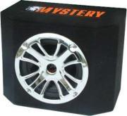Автоакустика Mystery MBB-302A