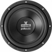 Автоакустика Polk Audio DB 840