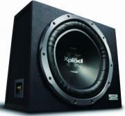 Автоакустика Sony XS-GTX150LE