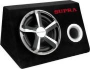 Автоакустика Supra SRD-250A