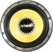Автоакустика Vibe BA10-V4