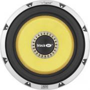 Автоакустика Vibe BA12-V4