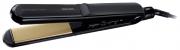 Щипцы Philips HP 4686