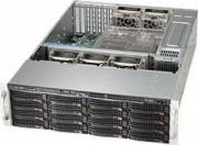 Компьютерный корпус Supermicro CSE-836BE1C-R1K03B