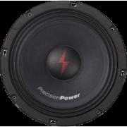 Автоакустика Precision Power PM.654