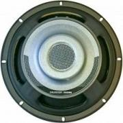 Широкополосный динамик Celestion Truvox TF1230S