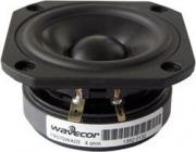 Широкополосный динамик Wavecor FR070WA04-01