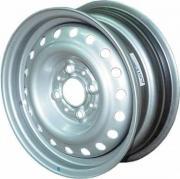 Штампованные диски Eurodisk 42B40B