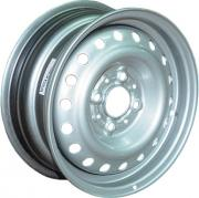 Штампованные диски J&L Racing J45541004