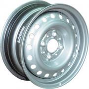 Штампованные диски J&L Racing J56041142