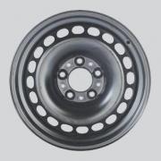 Штампованные диски Kronprinz BM 516013