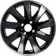 Штампованные диски Kronprinz RE 515021