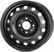 Штампованные диски Trebl 9552