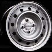 Штампованные диски Trebl YA529
