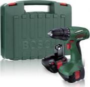 Шуруповерт Bosch PSR 1200/2