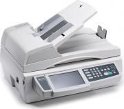 Сканер Avision AV 6600