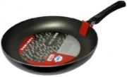 Сковорода Flonal BS2161