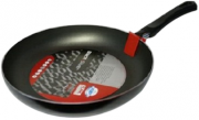 Сковорода Flonal BS2221