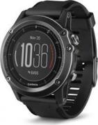 Смарт-часы Garmin Fenix 3 HR