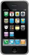 Смартфон Apple iPhone 3G 8GB