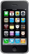 Смартфон Apple iPhone 3GS 32GB