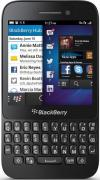 Смартфон BlackBerry Q5