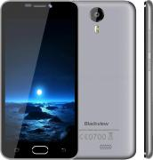 Смартфон Blackview BV2000
