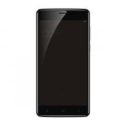 Смартфон Blackview P2