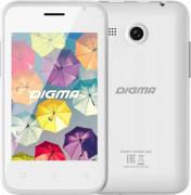 Смартфон Digma FIRST XS350 2G