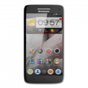 Смартфон Lenovo IdeaPhone S960