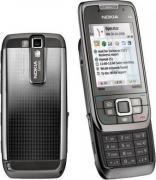 Смартфон Nokia E66