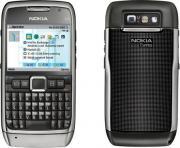 Смартфон Nokia E71