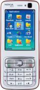 Смартфон Nokia N73