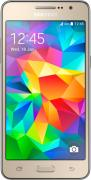 Смартфон Samsung Galaxy Grand Prime VE SM-G531F